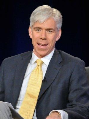 Petition Seeking Arrest of NBC's David Gregory Reaches 11,000 Signatures