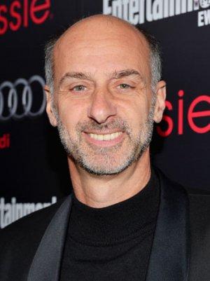 'Homeland' Actor Joins 'Law & Order: SVU's' 'Legitimate Rape' Episode
