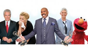 What Is a Daytime Emmy Worth?