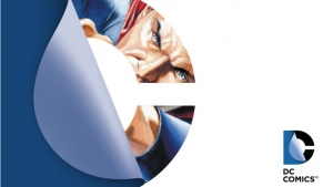 'Batwoman' Co-Authors Exit, Claim DC 'Prohibited' Lesbian Marriage