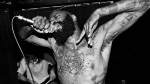 After Nasty Split from Epic Records, Death Grips Lands New Label Deal