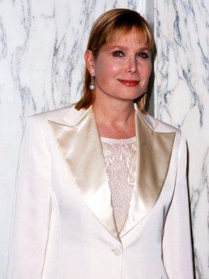 Deborah Raffin, Actress and Audiobook Entrepreneur, Dies at 59