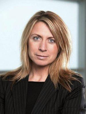 Official: Deborah Turness Named President of NBC News
