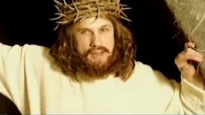 Sears Yanks Ads After Customers Complain About 'SNL' Sketch 'Djesus Uncrossed' (Video)