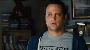 'Delivery Man' Trailer: Vince Vaughn Has 533 Children (Video)