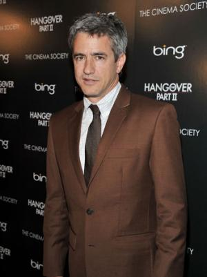 NBC Series Orders: Dermot Mulroney's 'Crisis,' 'Believe,' 'About a Boy'