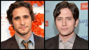 'Rock of Ages' and 'Twilight' Actors Starring in 'The Dead Men' (Exclusive)