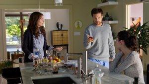 Jason Bateman-Hope Davis Drama 'Disconnect' to Open Santa Barbara Film Festival