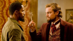 Extended 'Django Unchained' Trailer Set for Tuscany's Lucca Movie Event