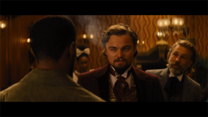 'Django Unchained' Opens Strong in Italy, Unseating Muccino's 'Playing for Keeps'