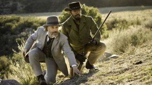 Foreign Box Office: 'Django Unchained' Unleashed Overseas, No. 1 With $48 Million
