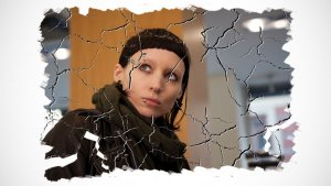What's Blocking the 'Dragon Tattoo' Sequel at Sony?