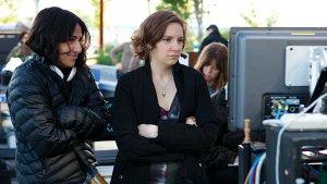 'Girls'' Lena Dunham, Jenni Konner Developing Betty Halbreich Project at HBO