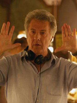 Dustin Hoffman: 'Downtown Abbey' is Ruining My Sex Life' (Video)