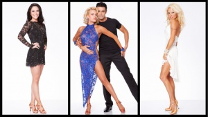 'Dancing With the Stars: All Stars' Premieres With Surprisingly Low Scores, New Judging