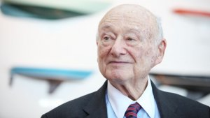 AIDS Activist/Filmmaker David France on Ed Koch: 'What He Could Do, He Didn't Do'