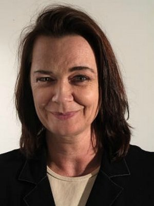 Top Visual Effects Producer Eileen Moran Dies in New Zealand; Worked on 'Avatar,' 'The Hobbit'