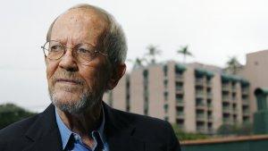 Toronto: 'Life of Crime' Director Pays Tribute to Elmore Leonard