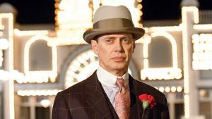 Why Isn't 'Boardwalk Empire' Compelling Even When It's Really Good?