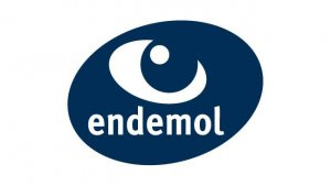 Endemol North America Promotes Four in Executive Shuffle