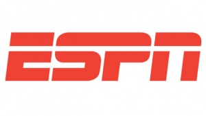 Layoffs Hit ESPN Amid Record Revenue