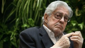 Venice Fest to Honor Auteur Ettore Scola