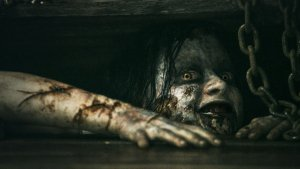 Box Office Preview: 'Evil Dead' Remake Tipped to Beat 'G.I. Joe,' 'Jurassic Park' 3D