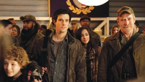 TNT Sets Summer Schedule With 'Falling Skies' Return, Unscripted Premieres