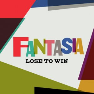 'American Idol' on the Charts: Fantasia Returns for the 'Win'