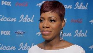 'American Idol' Winner Fantasia: A Decade On (Video)