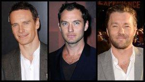 Michael Fassbender Exits Natalie Portman's 'Jane Got a Gun' (Exclusive)