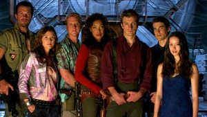 Cable Ratings: Science Channel's 'Firefly' Special Delivers, MTV's 'Teen Mom 2' Down