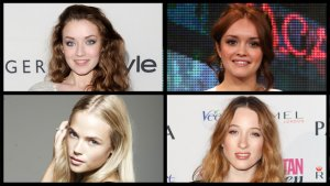 Young Actresses Vie for Brooke Shields Role in 'Endless Love' Remake (Exclusive)