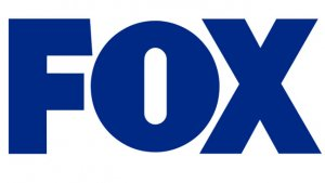'G.I. Joe' Writers Developing 'Catch Me If You Can'-Type Drama at Fox (Exclusive)
