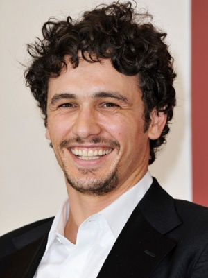 James Franco Wins Lawsuit After NYU Professor Can't Find Him