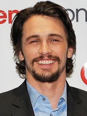 James Franco Promises 'SNL' Doc 'Will Come Out' Via Focus Features Deal