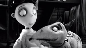 In Theaters This Weekend: Reviews of 'Frankenweenie,' 'Taken 2,' 'The Paperboy,' 'Butter' and More