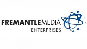 MIPCOM 2012: FremantleMedia Promotes Donna Wiffen to Head of Worldwide Drama