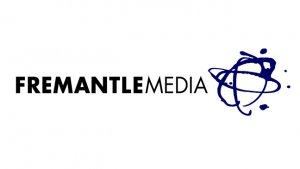RTL Group's Fremantle Unveils Restructuring