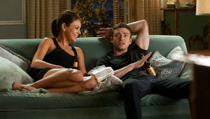 'Friends with Benefits': Win Tickets to Screening and Party