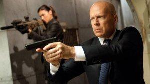 Box Office Report: 'G.I. Joe' Opens Worldwide to Muscle-Bound $132 Million