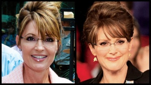 Sarah Palin Responds to 'Game Change' With Her Own Trailer (VIDEO)