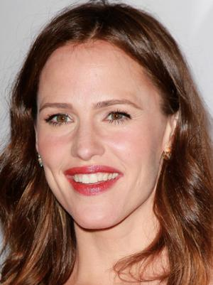 Cannes: Jennifer Garner and Michael Caine Join Dan Fogelman's 'Imagine'