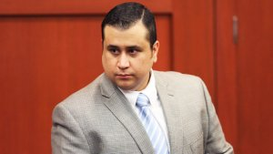 How the Networks Will Cover the Zimmerman Verdict