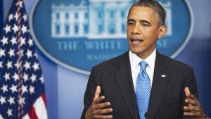 U.S. Prepares for Syria Strike: Hollywood Reacts