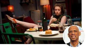 Kareem Abdul-Jabbar Pens Conflicted Critique of HBO's 'Girls'