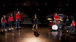 Fox Renews 'Glee' for Fifth and Sixth Seasons