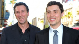 CBS Buys Comedy From 'Horrible Bosses' Duo