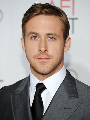Ryan Gosling: How I Got Punked by George Clooney (Video)