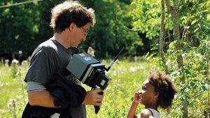 Gotham Awards: Benh Zeitlin Wins Breakthrough Director